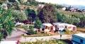 Annuaire r pertoire campings sur port puymorens - Webcam porte puymorens ...